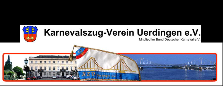 kzv-uerdingen.de