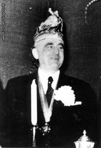1937/1938-Alex-Hofer